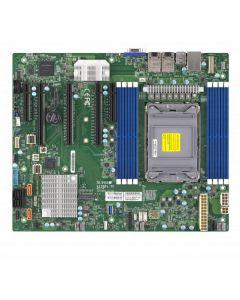 SERVER MB C621A ATX/MBD-X12SPI-TF-O SUPERMICRO