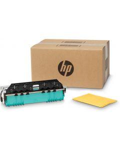 HP B5L09A printerivarustus Prügikonteiner