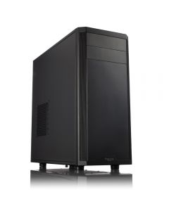 Fractal Design CORE 2300 Midi Tower Must