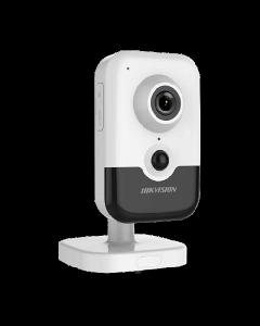 Hikvision 2MP IP Wi-Fi kodukaamera 2.8mm