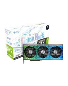 Graphics Card|PALIT|NVIDIA GeForce RTX 3080 Ti|12 GB|384 bit|PCIE 4.0 16x|GDDR6X|1xHDMI|3xDisplayPort|NED308T019KB-1020G