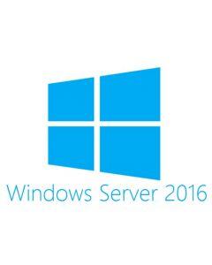 Microsoft Windows Server Standard Core 2016 Open License