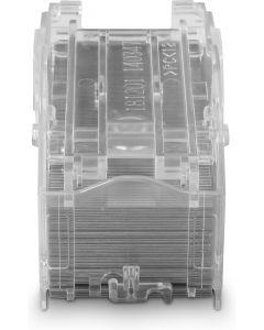 HP J8J96A klambrikassett