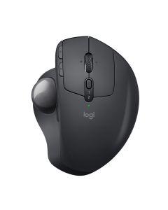 Logitech MX Ergo hiir Parempoolne RF juhtmeta + Bluetooth Juhtkuul 440 DPI