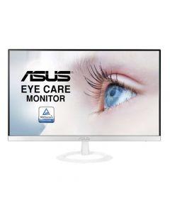 "ASUS VZ249HE-W 60,5 cm (23.8"") 1920 x 1080 pikslit Full HD LED Must, Valge"