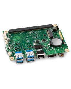 BOARD ELEMENT MULTI HDMI/BKCMA1BB 999M9F  INTEL