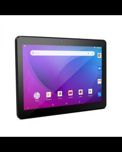 """Allview Viva 1003G 10.1 """", Black, IPS LCD, 1280 x 800 pixels, Mediatek MT8321A, 2 GB, 16 GB, Wi-Fi, Front camera, 2 MP, Rear camera, 2 MP, Bluetooth, 4.0, Android, 9.0"""