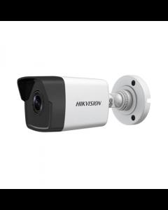 Hikvision IP Camera DS-2CD1053G0-I F2.8 Bullet, 5 MP, 2.8 mm, Power over Ethernet (PoE), IP67, H.265+, H.265, H.264+, H.264
