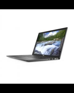 """Dell Latitude 7410 Carbon Fiber, 14.0 """", WVA, Full HD, 1920 x 1080, Anti-glare, Intel Core i7, i7-10610U, 16 GB, DDR4, SSD 512 GB, Intel UHD, No Optical drive, Windows 10 Pro, 802.11ax, Bluetooth version 5.1, WLAN/2x2WWAN, Keyboard language Estonian, Keyb"""