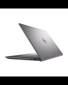 "Dell Vostro 15 7500 Gray, 15.6 "", Full HD, 1920 x 1080, Matt, Intel Core i5, i5-10300H, 16 GB, DDR4, SSD 512 GB, NVIDIA GeForce GTX 1650, GDDR6, 4 GB, Windows 10 Pro, 802.11ax, Bluetooth version 5.1, Keyboard language English, Keyboard backlit, Warranty B"