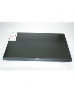 """SALE OUT. DAMAGED PACKAGING Dell Without Stand P2419H 23.8 """", IPS, FHD, 1920 x 1080, 16:9, 8 ms, 250 cd/m², Black, HDMI ports quantity 1"""