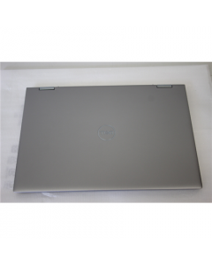 """SALE OUT. Dell Inspiron 14 5400 2in1 FHD i5-1035G1/8GB/512GB/UHD/Win10/ENG Backlit kbd/Gray/Touch/ Dell- Inspiron 14 5400 2in1 Gray, 14.0 """", Touchscreen, Full HD, 1920 x 1080, Intel Core i5, i5-1035G1, 8 GB, DDR4, SSD 512 GB, Intel UHD, No Optical drive,"""