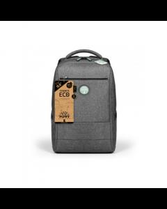 PORT DESIGNS Laptop Backpack YOSEMITE Eco XL Shoulder strap, Backpack, 18 L