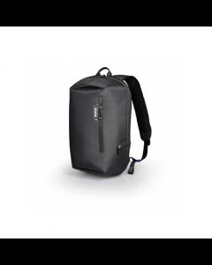 PORT DESIGNS Laptop Backpack SAN FRANCISCO Shoulder strap, Backpack, 16 L