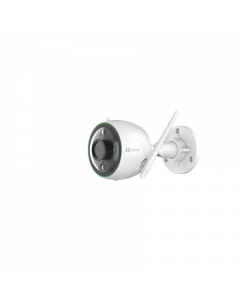 EZVIZ IP Camera CS-C3N-A0-3H2WFRL 4mm, IP67, H.264 / H.265, MicroSD, max. 256 GB