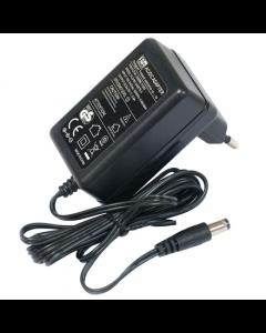 MikroTik 18POW Power supply, 24 V