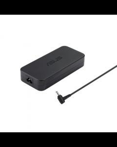Asus Power Adapter AD120-00C (A17-120P2A)/EU 20 V, 120 W