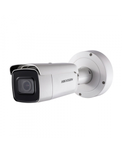 Hikvision IP Bullet Camera  DS-2CD2683G1 2.8-12mm, IP67, H.265+ compression technology, Micro SD/SDHC/SDXC card (128G)