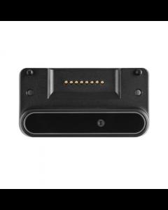 ProDVX Pogo Pins Camera, 2000000 pixels
