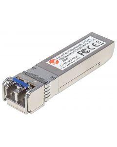 Intellinet 507479 transiiverimoodul Valgusjuhe 11100 Mbit/s SFP+ 1310 nm