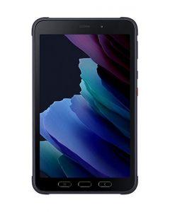 """Samsung Galaxy Tab Active3 Enterprise Edition 4G LTE-TDD & LTE-FDD 64 GB 20,3 cm (8"""") Samsung Exynos 4 GB Wi-Fi 6 (802.11ax) Android 10 Must"""