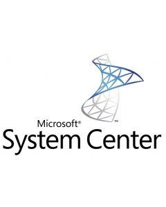Microsoft System Center 2 litsents(i)