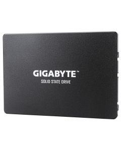 """Gigabyte GP-GSTFS31240GNTD pooljuhtketas 2.5"""" 240 GB Jada ATA III"""