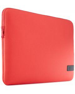 "Case Logic REFPC-116 15.6 "", Laptop Sleeve"