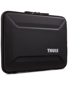 """Thule Gauntlet MacBook TGSE-2352 Fits up to size 12 """", Black"""