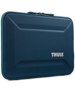 """Thule Gauntlet 4 Sleeve 12"""" - Blue"""