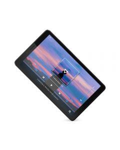 "Lenovo Tab M7 4G LTE 16 GB 17,8 cm (7"") Mediatek 1 GB Wi-Fi 4 (802.11n) Android 9.0 Must"