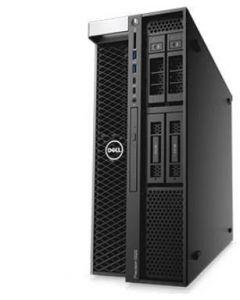 PC T5820 CI9-10900X 32GB ENG/1TB W10P 210-ANJK DELL