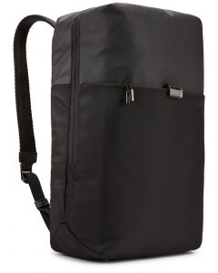 Thule Spira Backpack 15L - Black