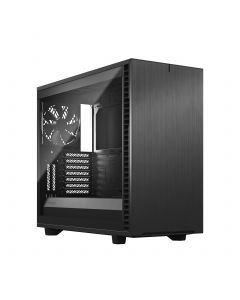 Fractal Design Define 7 Midi Tower Hall