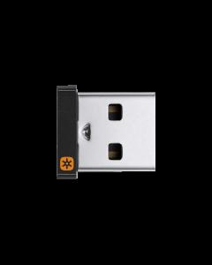 Logitech Unifying USB vastuvõtja