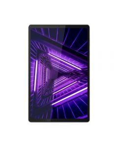 "Lenovo Tab M10 FHD Plus 128 GB 26,2 cm (10.3"") Mediatek 4 GB Wi-Fi 5 (802.11ac) Hall"