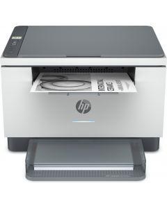 HP LaserJet M234dw Laser A4 600 x 600 DPI 29 lk/min WiFi