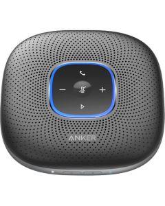 Anker PowerConf valjuhääldi telefonile Universaalne USB/Bluetooth Must