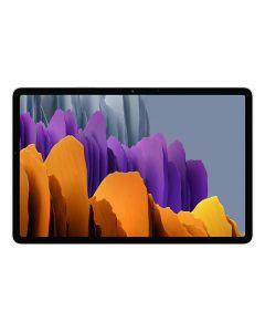 """Samsung Galaxy Tab S7 SM-T875 4G LTE-TDD & LTE-FDD 128 GB 27,9 cm (11"""") Qualcomm Snapdragon 6 GB Wi-Fi 6 (802.11ax) Hõbe"""