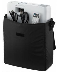 Epson Soft Carry Case - ELPKS71