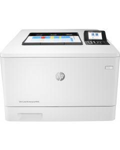 HP Color LaserJet Enterprise M455dn Värv 1200 x 1200 DPI A4