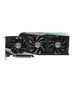 Gigabyte GV-N3090GAMING OC-24GD graafikakaart NVIDIA GeForce RTX 3090 24 GB GDDR6X