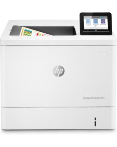 HP Color LaserJet Enterprise M555dn Värv 1200 x 1200 DPI A4
