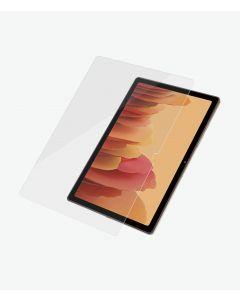 "PanzerGlass Screen Protector, Galaxy Tab A-series, Case Friendly, 10.4 """