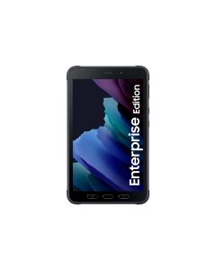 "Samsung Galaxy Tab Active 3 T575 8.0 "", Black, PLS IPS, 1920 x 1200, Exynos 9810, 4 GB, 64 GB, 4G, Wi-Fi, Front camera, 5 MP, Rear camera, 13 MP, Bluetooth, 5.0, Android, 10.0"