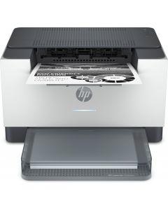 HP LaserJet M209dw 600 x 600 DPI A4 WiFi