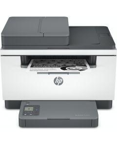 HP M234sdw Laser A4 600 x 600 DPI 29 lk/min WiFi