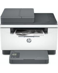HP LaserJet M234sdne Laser A4 600 x 600 DPI 29 lk/min WiFi
