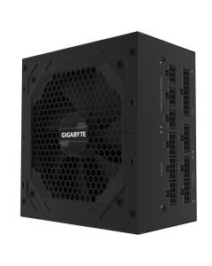 Gigabyte P1000GM toiteallika komponent 1000 W 20+4 pin ATX Must