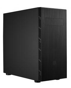Cooler Master MasterBox MB600L V2 Midi Tower Must